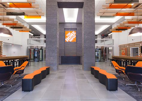 home depot atlanta ga arco design build
