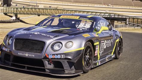 bentley continental gt3 r racecar bentley continental gt3 racecar
