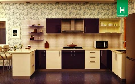 the clever kitchen orchid designs quicua com buy robin retro u shaped kitchen with breakfast counter