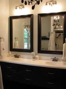 Best ideas about bathroom mirrors on pinterest decorative bathroom