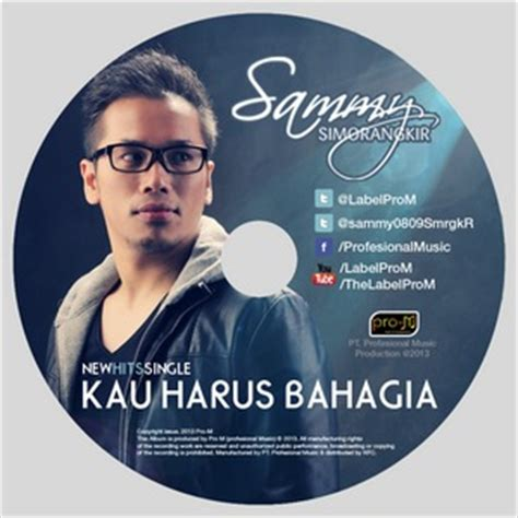 download mp3 gudang lagu sammy simorangkir sammy simorangkir kau harus bahagia mp3 4shared download