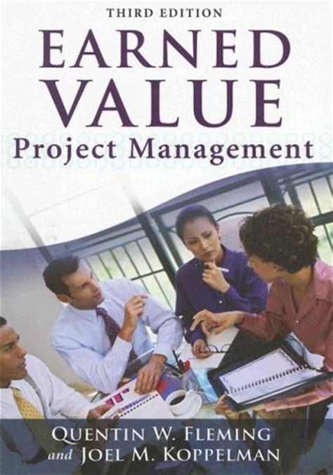 tutorialspoint books evm useful resources