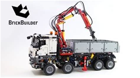 lego speed chions mercedes 42043 downlossless