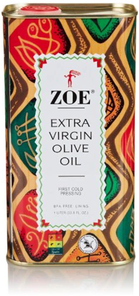 Rafael Salgado Rich Fruity Original 1 Liter zoe olive 1 liter tin olive cold pressing of