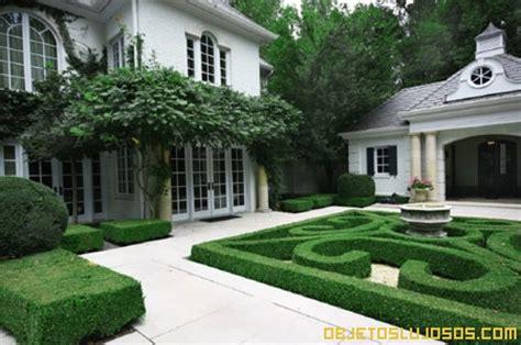 imagenes de jardines lujosos casa de lujo en great falls