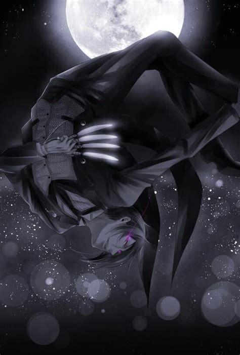 black butler x doll reader black butler on malereader inserts deviantart