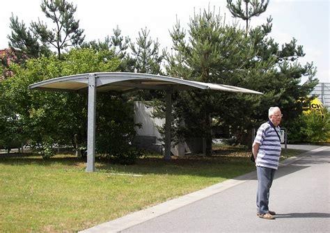 carport inkl montage pin carport terrassendach terrassen dach inkl montage clas