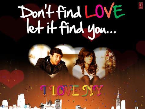 rekomendasi film comedy romantic romantic comedy movie quotes quotesgram