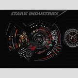 Iron Man Wallpapers For Iphone | 1024 x 768 jpeg 165kB
