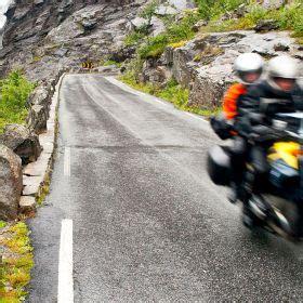 Motorradfahren Zillertal by Alpengasthaus Breitlahner 183 Motorradtouren Gasthaus
