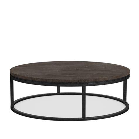 bowen coffee table williams sonoma