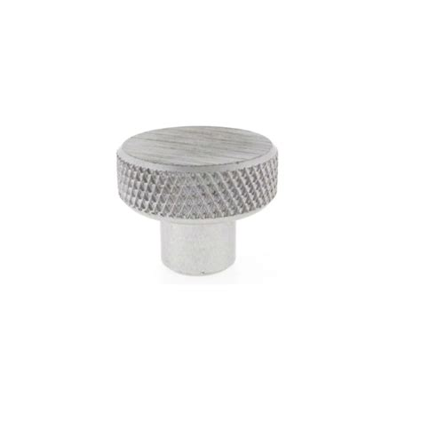 Knurled Knobs by Metal Knob Knurled Knob Reamed Knob