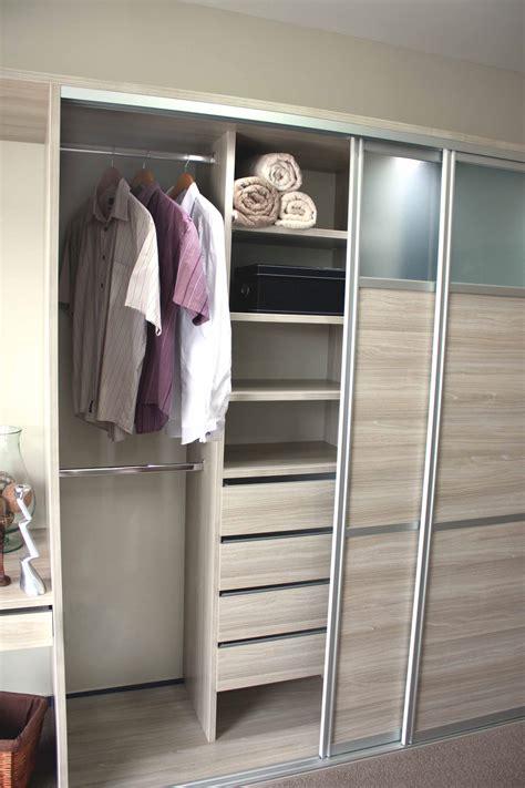 Wardrobe Solutions by Wardrobe Solutions