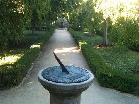 17 best images about gamble gardens on gardens