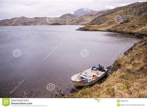 scottish fishing boat plans scottish fishing boat plans science and mechanics