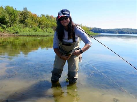 brookville lake boat permit indiana fly fishing expo hoosier fly fishers