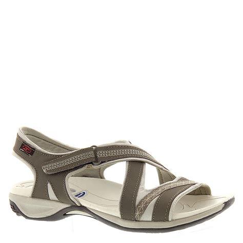 dr scholls womens sandals dr scholl s panama s sandal ebay