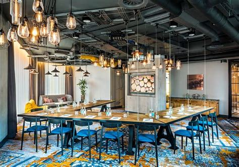 meeting room rental  accorhotels