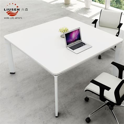 small conference table 77 best conference table images on conference