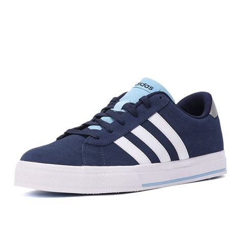 Adidas Neo Classic adidas neo classic athletic shoes