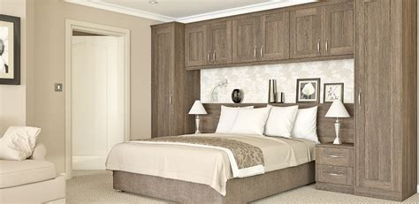 wren bedroom furniture reviews wren bedroom furniture reviews 28 images wrens bedroom