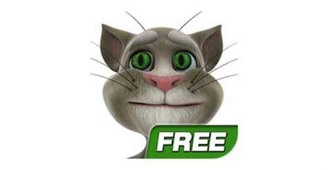 talking tom cat apk talking tom cat free apk for android