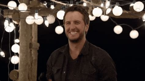 luke bryan questions 10 questions from a country music fan