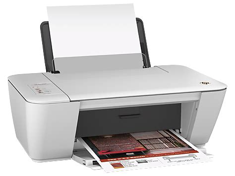 reset impresora hp deskjet 1515 impresora hp deskjet ink advantage 1515 all in one b2l57a