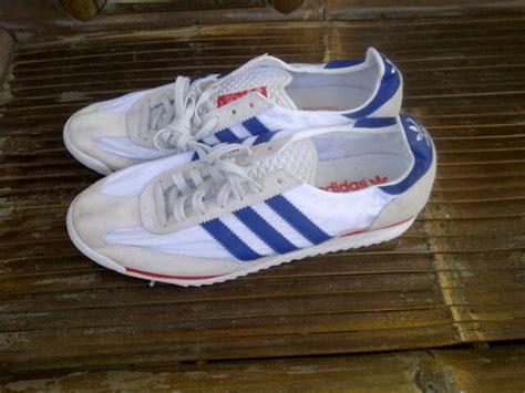 Sepatu Adidas Sl 72 Original harga sepatu adidas sl 72