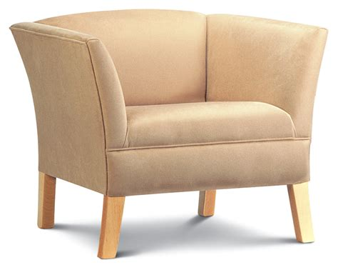 target furniture target furniture ltd product nicole armchair