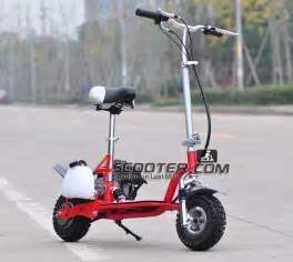 Motor Mini Scooter by 49cc Mini Gas Motor Scooter Gas Scooters Product Id