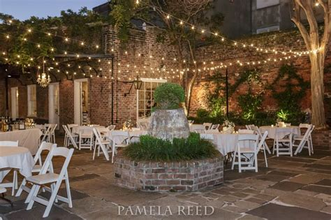 Wedding Venues New Orleans by New Orleans Wedding Venues Images