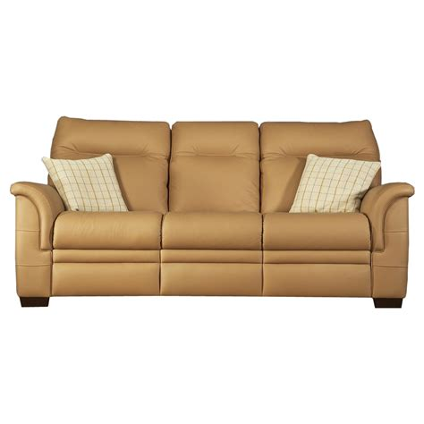 sealy leather sofa sealy sofa smalltowndjs com