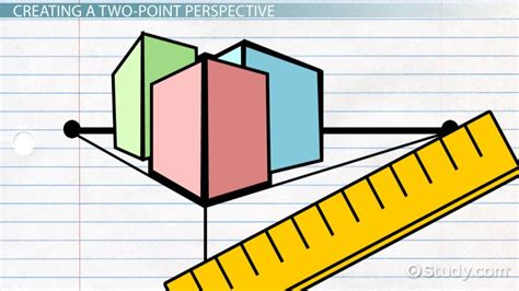 2 Point Perspective Drawing Definition by Perspective Definition Driverlayer Search Engine