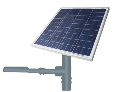 kit illuminazione fotovoltaico lioni fotovoltaici a led