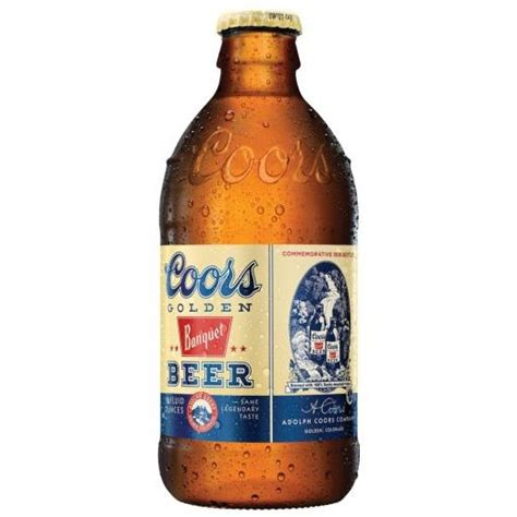 coors light beer advocate something different to yak about stubbies page 3
