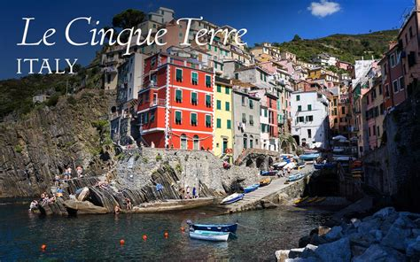 Packing And Moving Tips by Cinque Terre Italy Detailed Travel Guide Just Globetrotting