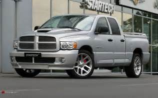 dodge touring more information dodge touring car pictures photos information of