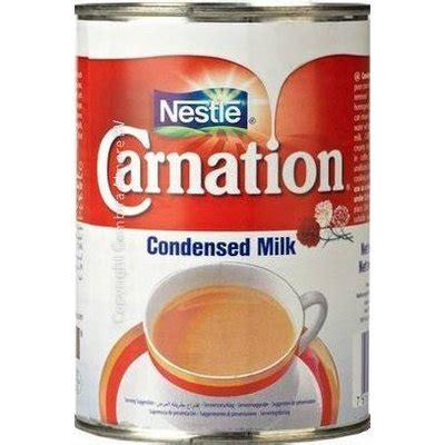 Thai Tea Chatramue 400gr tokogembira thai tea mix chatramue brand 400gr
