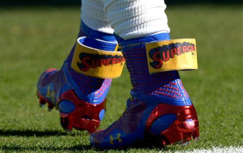 newton football shoes newton s armour clutchfit highlight