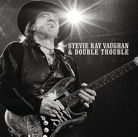 stevie ray vaughan     scom  blues community
