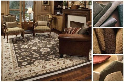 quality rugs and furniture karastan quality area rugs furniture finesse york pa furniture store
