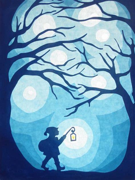 Fensterdeko Weihnachten Mit Licht by 220 Ber 1 000 Ideen Zu Fenster Auf