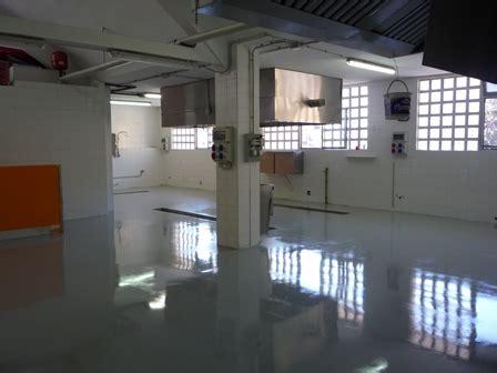 resina bicomponente per pavimenti prodotti per armature pavimenti