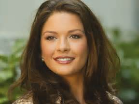 catherine zeta catherine zeta jones in rehab for bipolar disorder