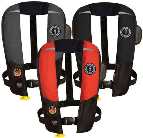legend boats life jackets images of mustang life jackets best fashion trends and