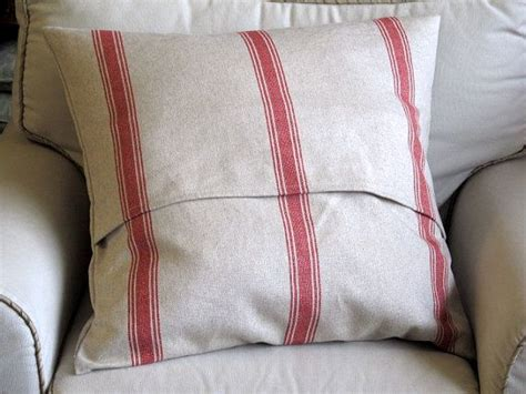 How Big Is A European Pillow by 22 Best Images About Shams On
