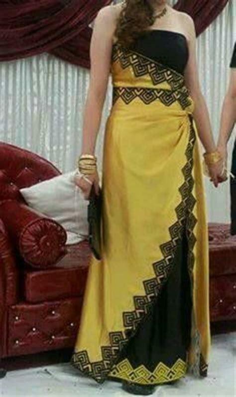 robe maison algrienne kabyle dress algeria robes kabyle et bijoux pinterest
