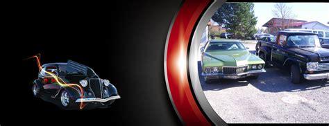 Audi Vertragswerkstatt M Nchen by Us Cars Landsberg Bayern Us Cars