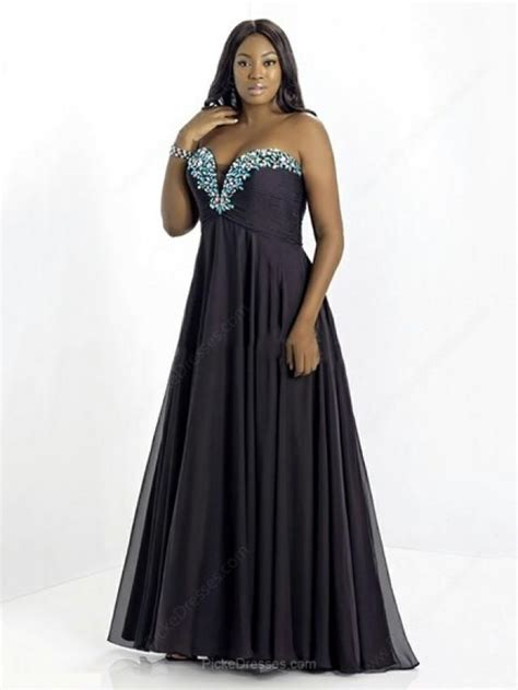 Bridesmaid Dresses Canada Plus Size - plus size prom dresses canada 2494086 weddbook